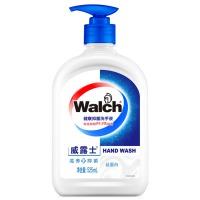 威露士(Walch)?#24247;鞍锥?#31461;洗手液 525ml/瓶
