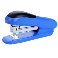 晨光(M&G)ABS92722 经典12号办公订书机 蓝色