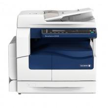 富士施乐(Fuji Xerox)S2520NDA 系列施乐复合一体机 A3 (打印机复印机彩色扫描)