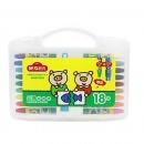 晨光(M&G)AGMY3302 PP手提盒丝滑油...