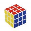 晨光(M&G)APK99932 三阶魔方 益智玩具