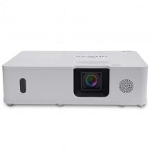 日立(HITACHI)HCP-FW50 高清投影仪工程投影机5200流明