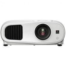 爱普生(EPSON)CH-TW6300 家用投影机 投影仪(1080P分辨率 2600流明