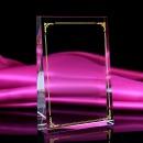 【可定制】水晶玻璃?#21271;?授权牌 授权?#21271;? class=