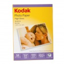 柯達(Kodak)5R/7寸 高光照片紙 230...