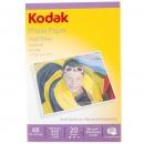 柯达(Kodak)4R/6寸 高光照片纸 180...