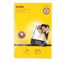 柯达(Kodak)4R/6寸 高光照片纸 270...