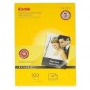 柯达(Kodak)3R/5寸 高光照片纸 270...
