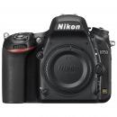 佳能(Canon)EOS 750D 单反套机 (EF-S 18-135mm f/3.5-5.6 IS STM镜头)