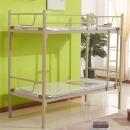 上下床双层床成人双层高低床 结实稳固型 90x200cm