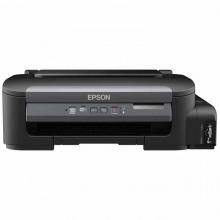 爱普生(EPSON) M105 黑白无线打印机