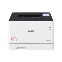 佳能(Canon)LBP653Cdw imageCLASS 彩色激光打印机