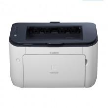 佳能(Canon)LBP6230dn 黑白激光打印机(自动双面)