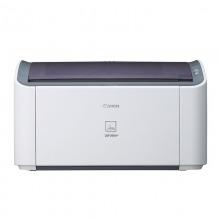 佳能(Canon)LBP2900+ 黑白激光打印机