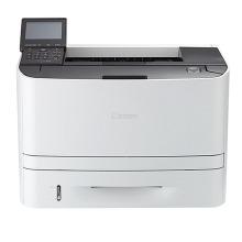 佳能(Canon)LBP253dw 无线黑白激光打印机 自动双面(替代6300dn)
