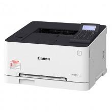 佳能(Canon)LBP613Cdw A4幅面彩色激光打印机 官方标配