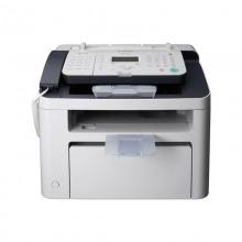 佳能(Canon)FAX-L170 黑白激光传真机(传真、打印、复印)