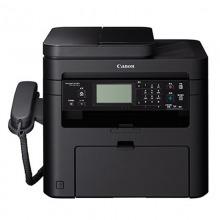 佳能(Canon)MF236n imageCLASS 智能黑立方 黑白激光多功能打印一体机