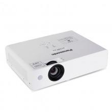 ?#19978;攏≒anasonic) PT-UW365C 商务办公投影机 投影仪 带HDMI接口