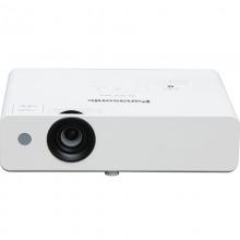 ?#19978;攏≒anasonic)PT-X416C 投影机 投影仪(XGA分辨率 4100流明 H