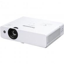 ?#19978;攏≒anasonic)PT-UW317C 投影机 投影仪(800P高清分辨率 3100