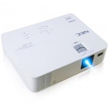 NEC NP-CR3125 商务投影机/投影仪(SVGA分辨率 3000流明 HDMI)