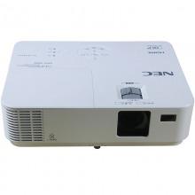 NEC NP-CR3115X 商务投影机/投影仪(XGA分辨率 3000流明 HDMI)