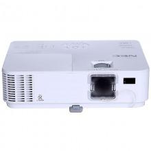 NEC NP-V302X+ 商务投影机/投影仪(XGA分辨率 3000流明 双HDMI)