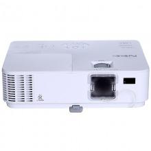 NEC NP-V302H+ 商务投影机/投影仪(1080P分辨率 3000流明 双HDMI