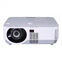 NEC NP-CR5450H 商务投影机/投影仪(1080P分辨率 4500流明 HDMI