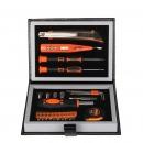 圣德保罗 SD-003 迷你家用工具组合 修理套装 31件套