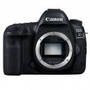 佳能(Canon)EOS 5D Mark IV 单反相机 机身 (约3040万像素 双核CMOS 4K短片 Wi-Fi/NFC)