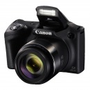佳能(Canon)PowerShot SX430...
