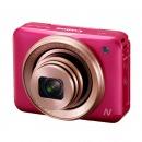 佳能(Canon)PowerShot N2 自拍...