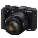 佳能(Canon)PowerShot G3X 数...
