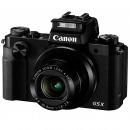佳能(Canon)PowerShot G5X 数...