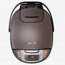 蘇泊爾(SUPOR)CFXB40FC829D-75 容量微壓力燜煮電飯煲 4L