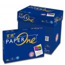 百旺(PAPERONE)A4 80克 复印纸 5...