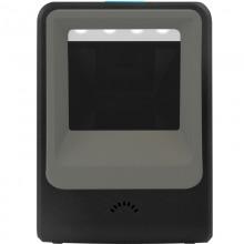 爱宝(AIBAO)PT-6850 二维扫描平台条形码扫描仪/扫码器