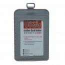 优卡特 U-039V 商务皮革卡套/证件卡套 单...