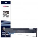 得力(deli)DLS-730K 针式打印机黑色...