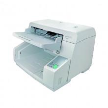 中晶(microtek)D9200 高速扫描仪A3 专业生产级扫描仪 电子存档数据加工