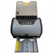 中晶(microtek)FileScan 3125s 高速扫描仪A4 自动双面高清扫描