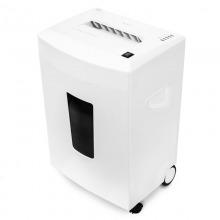 碎乐(curio)E215 5级保密 碎纸机 2*9mm粒状 电动静音碎纸机