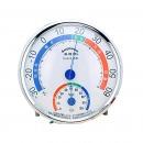 美德时(Anymetre)TH-101B室内指针式温湿度计
