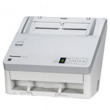 ?#19978;攏≒anasonic)KV-SL1036 高速馈纸式扫描仪A4幅面自动双面扫描仪