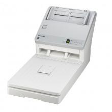 ?#19978;攏╬anasonic)KV-SL3036 A4 ADF+平板 高速高清双面彩色扫描仪