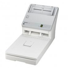 ?#19978;攏╬anasonic)KV-SL3035 A4 ADF+平板 高速高清双面彩色扫描仪