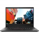 联想(ThinkPad)R480(20KRA003CD) 14英寸商用笔记本商务办公电脑 8G 1T+128G i5-8250U 2G独显 指纹识别
