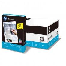 惠普(HP)A3 70g 高白复印纸 5包/箱